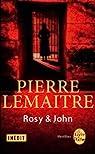 Rosy & John par Lemaitre