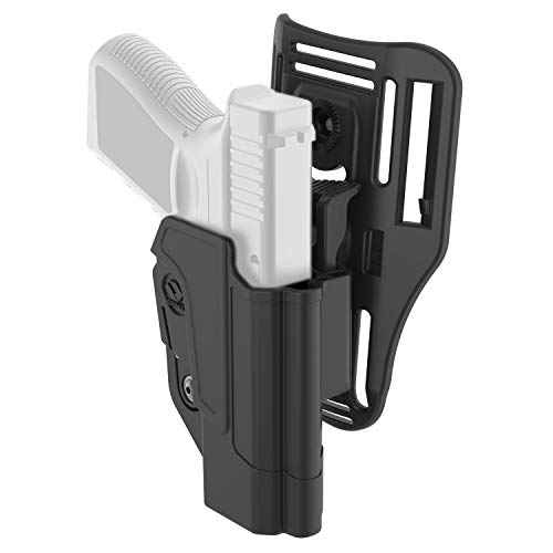 Orpaz 1911 Holster Fits