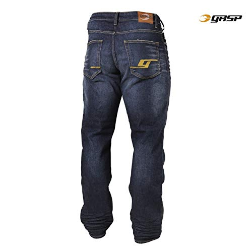 1dbf0c6645fd7 Best jeans for bodybuilders   athletes with muscular legs  athletic ...