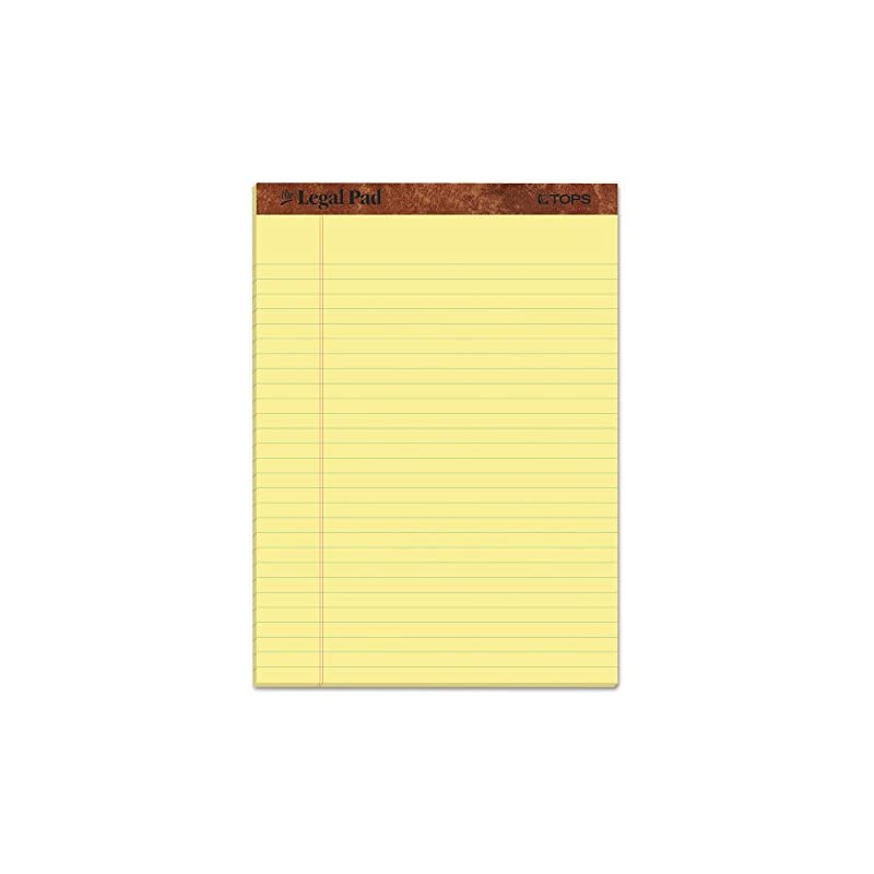 tops-the-legal-pad-writing-pads-8