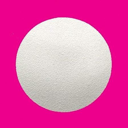 28/mm rosa /Perforatrice cerchio efco/