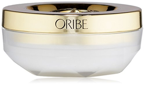 ORIBE Balm Essence Lip Treatment, 0.08 (Luxury Lip Balm)