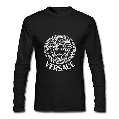 versace-logo-for-mens-printed-long-sleeve-cotton-tshirt-large-black