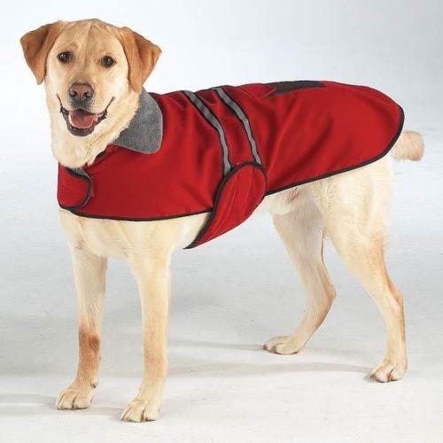 wingsmarketshop-casual-canine-reflective-fleece-warm-pet-dog-coat-winter-jacket-clothes-sweater-dog-