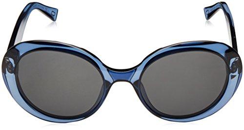 Bluette Jacobs Grey 197 Marc Sonnenbrille S Blue MARC Azul 16wqzRxnYz