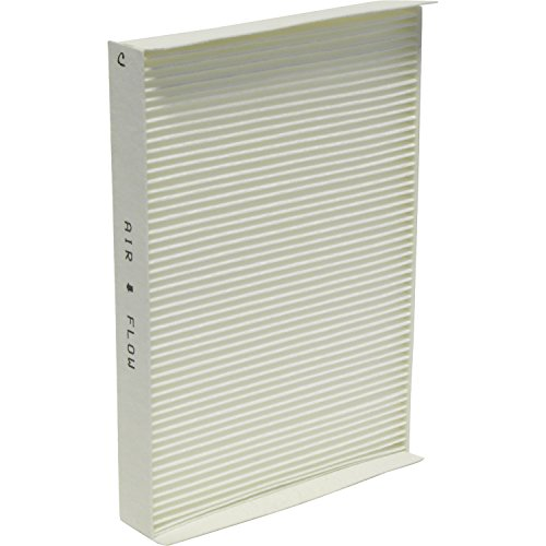 UAC FI 1107C Cabin Air Filter
