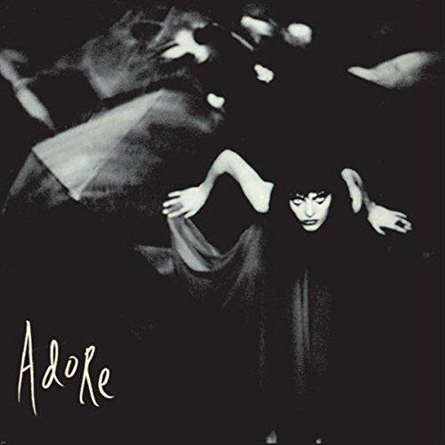Adore by The Smashing Pumpkins (2014-08-03) ()