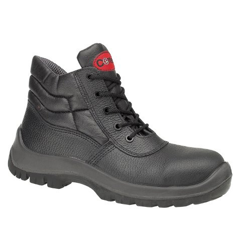 FS30c Boots Centek Black Boots Boot Safety Safety Womens vwwqSnxHT