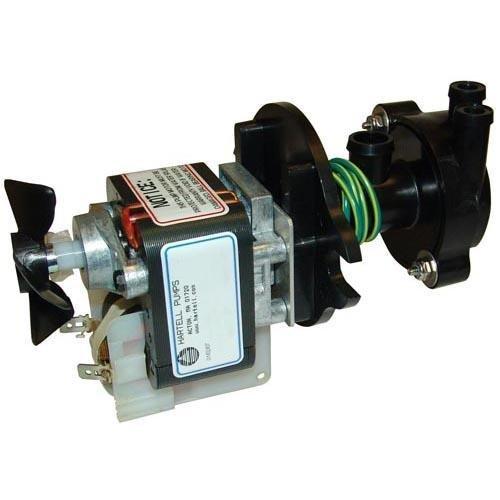 Scotsman A30625-001 Water Pump ()