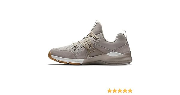 Nike Zoom Command Sz