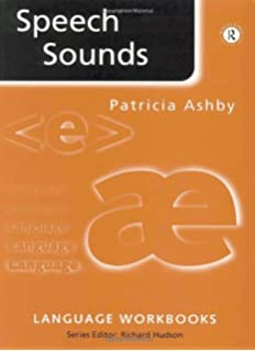 Practical phonetics and phonology a resource book for students speech sounds language workbooks fandeluxe Images