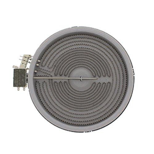 W10275049 - Viking Aftermarket Premium Upgraded Stove Range Radiant Heating Element ()