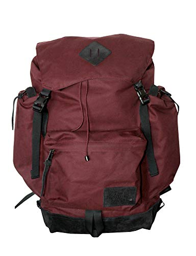 1c57bb92be47fa The North Face unisex RUCKSACK 15 laptop backpack book bag