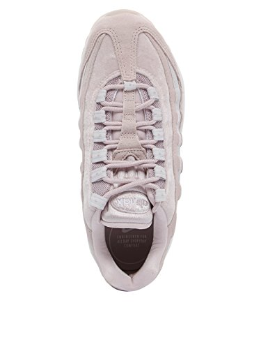 Multicolore 600 LX Rose Particle Scarpe Air Max Donna Running 95 Wmns Nike FHq8PnCZC