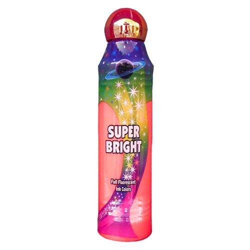 3oz Super Bright Red Bingo Dauber