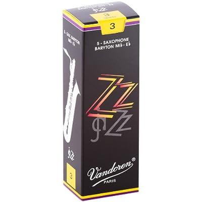 vandoren-sr443-bari-sax-zz-reeds