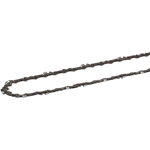 """Sierra de cadena compatible con still MS 271 50 cm 325/"""" 81 TG 1,6 mm halbmeißel Chain"""