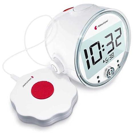 Bellman & Symfon Alarm Clock Pro (BE1370)