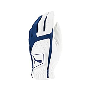 PUMA Golf 2018 Men's Flexlite Golf Glove