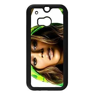 New Beyonce Phone Funda, Eye-Catching Htc One M8 Beyonce Phone Funda