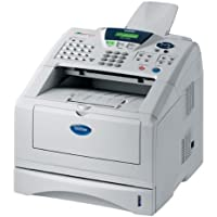 MFC-8220 Multifunction Laser Printer Copy/Fax/Print/Scan