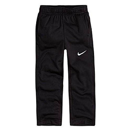 nike 3 4 pants - 5