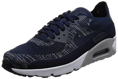 Nike Maglietta Donna GFX Training 14 Were College Navy 401