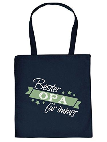 Nonno Bag Bag Per Il Nonno Cotton Goodman Design Miglior Cool Mega Tote Per Regalo Sempre vIwBHZEqC
