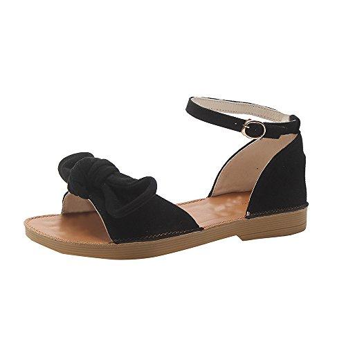 WOCACHI Women Shoes レディース ファッション SN689696979