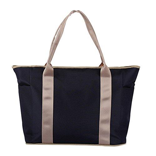 Replica Designer Bags In Singapore - 4