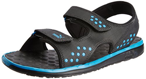 Puma Men's Faas Sandal Sandals and Floaters