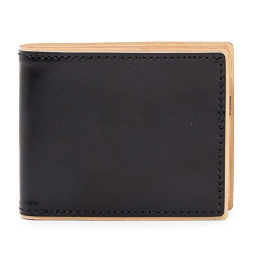 j-fold-mens-duo-tone-slimfold-leather-wallet-os-navy