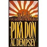 Pika Don, Al Dempsey, 0812509390
