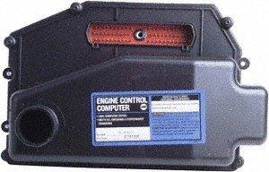 UPC 082617364362, Cardone 79-8926 Remanufactured Chrysler Computer