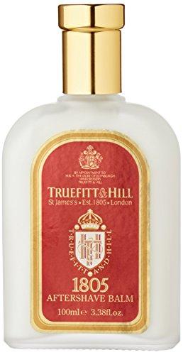 truefitt-hill-1805-aftershave-balm-338-floz100ml