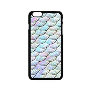 Creative Pattern Bestselling Hot Seller High Quality Case Cove Hard Case For Iphone 6