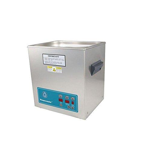 Crest Ultrasonics 1100PD045-1 Model