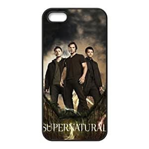 Superantural Hot Seller Stylish Hard Case For Iphone 5s