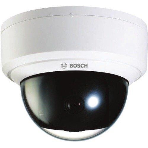 The Bosch Group Surveillance Camera – Color, Monochrome VDC-261V04-20