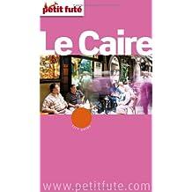 CAIRE (LE) 2011 + PLAN DE VILLE