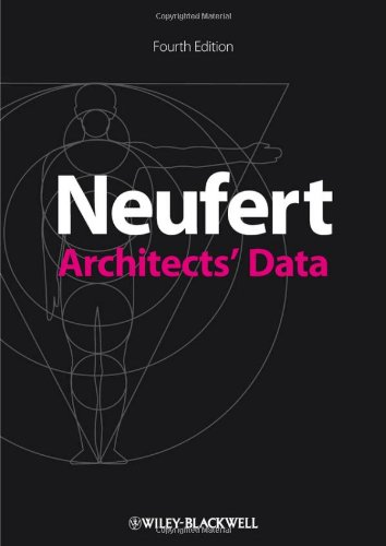 Architects? Data