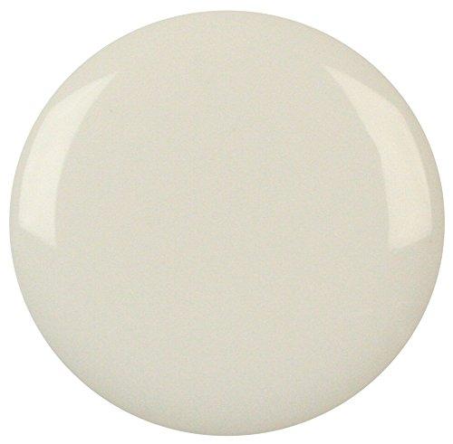 AMACO Teacher's Choice Glazes, White TC-11, 1 Gallon