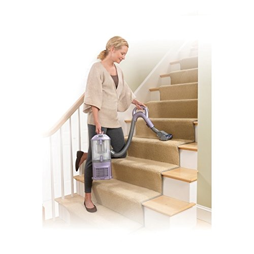 Shark NV352 Vacuum Cleaner Navigator Lift away