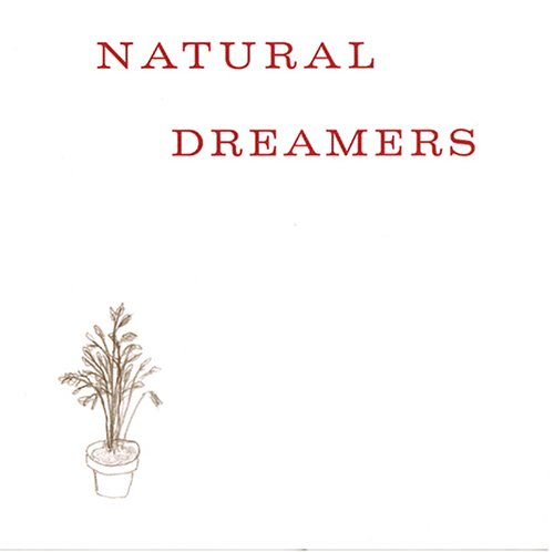 Natural Dreamers by Frenetic Records