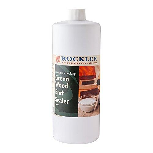 green-wood-end-sealer-quart