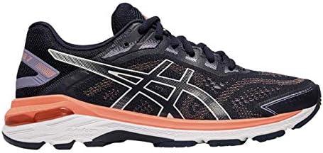 ASICS Gt-2000 7 Womens Running Shoes