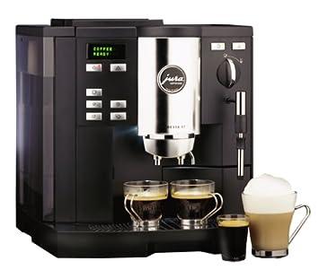 jura capresso 13179 impressa s7 automatic coffee center amazon ca rh amazon ca Truck Manual Yamaha Service Manuals PDF