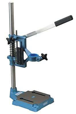 Draper 54488 Vertical Drill Stand