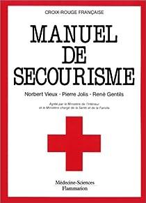 Secourisme . 41TM8WD3DCL._SX210_
