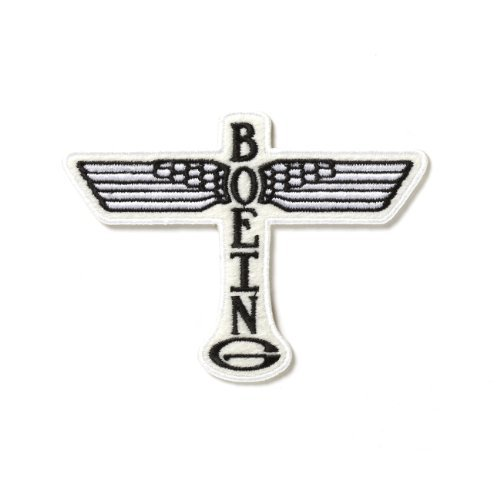 boeing-totem-heritage-patch